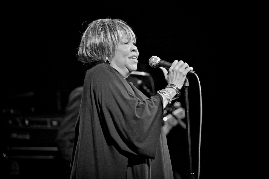mavis-staples-gregg-greenwood-9 Mavis Staples music hall of williamsburg mavis staples