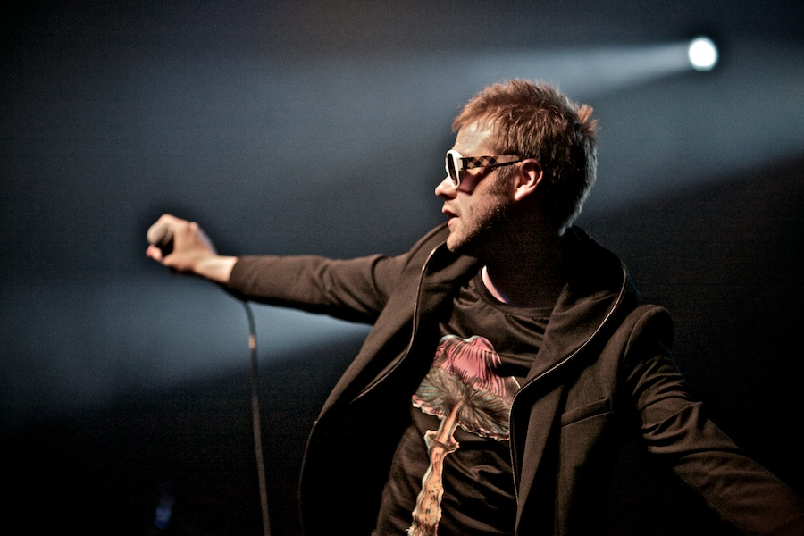 kasabian-gregg-greenwood-4