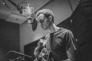 IMG_7706-300x200 James TW spotify singles spotify recording studio james tw