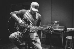 IMG_1162-300x200 Jason Aldean spotify singles spotify recording studio jason aldean