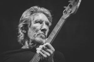 IMG_4048-300x200 Roger Waters roger waters