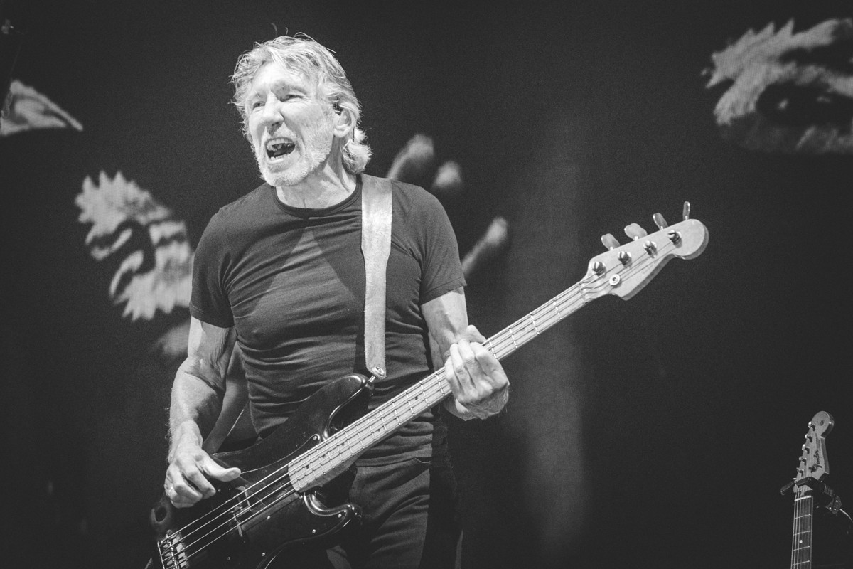 IMG_4095 Roger Waters roger waters