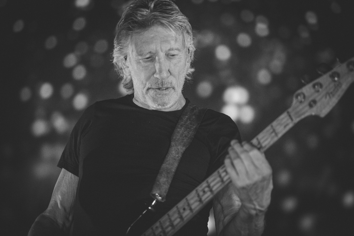 IMG_4145 Roger Waters roger waters