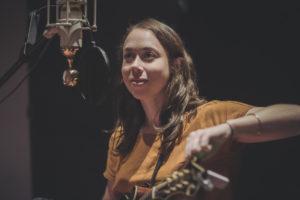 IMG_3884-300x200 Sarah Jarosz spotify singles spotify Sarah Jarosz recording studio