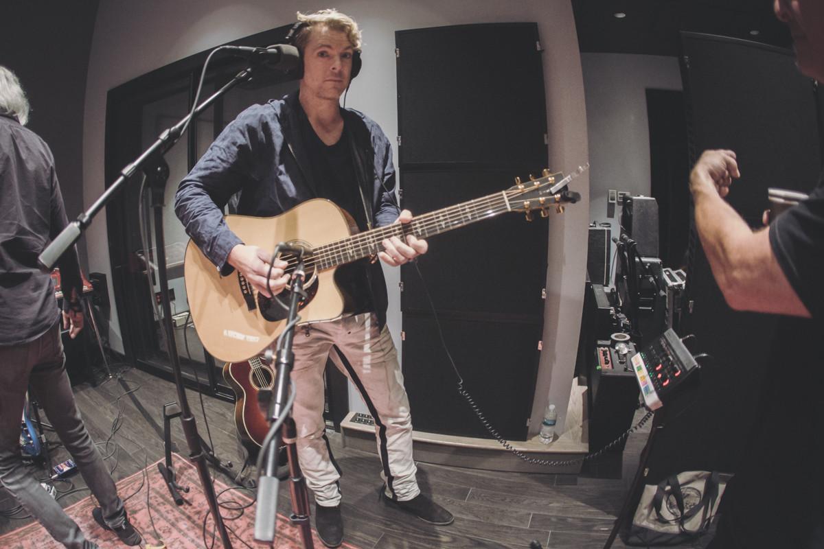IMG_4140 Martin Guitars