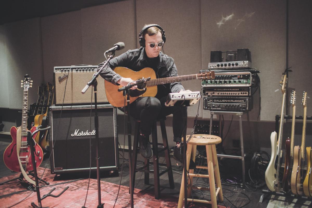 IMG_5207 Martin Guitars