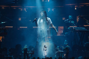 IMG_0796-double-300x200 Maggie Rogers maggie rodgers madison square garden